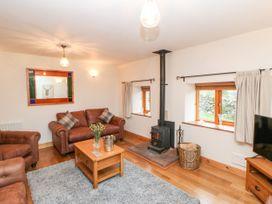 2 Colby House Barn - Lake District - 1056488 - thumbnail photo 6
