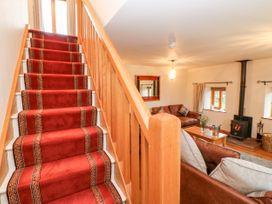 2 Colby House Barn - Lake District - 1056488 - thumbnail photo 8