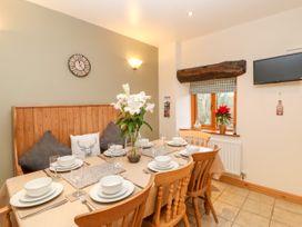 2 Colby House Barn - Lake District - 1056488 - thumbnail photo 9