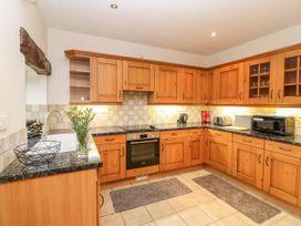 2 Colby House Barn - Lake District - 1056488 - thumbnail photo 10