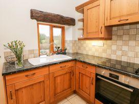 2 Colby House Barn - Lake District - 1056488 - thumbnail photo 11
