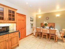 2 Colby House Barn - Lake District - 1056488 - thumbnail photo 12