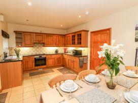 2 Colby House Barn - Lake District - 1056488 - thumbnail photo 13