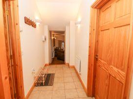 2 Colby House Barn - Lake District - 1056488 - thumbnail photo 17