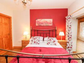 2 Colby House Barn - Lake District - 1056488 - thumbnail photo 20