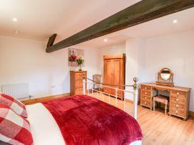2 Colby House Barn - Lake District - 1056488 - thumbnail photo 26