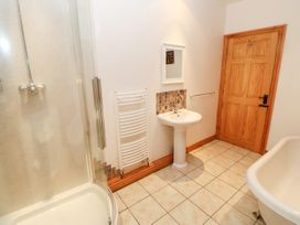 2 Colby House Barn - Lake District - 1056488 - thumbnail photo 34