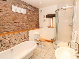 2 Colby House Barn - Lake District - 1056488 - thumbnail photo 36