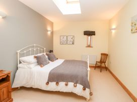 2 Colby House Barn - Lake District - 1056488 - thumbnail photo 27