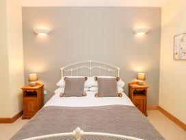 2 Colby House Barn - Lake District - 1056488 - thumbnail photo 28