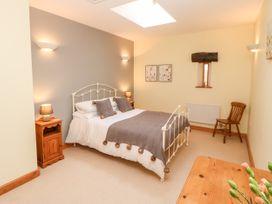 2 Colby House Barn - Lake District - 1056488 - thumbnail photo 30