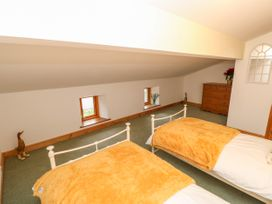 2 Colby House Barn - Lake District - 1056488 - thumbnail photo 32