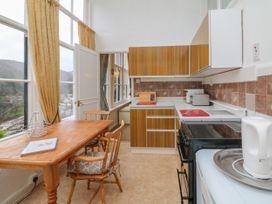 Clooneavin Apartment 2 - Devon - 1056491 - thumbnail photo 6