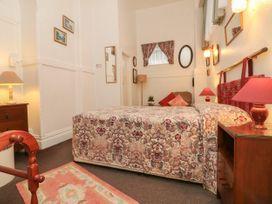 Clooneavin Apartment 2 - Devon - 1056491 - thumbnail photo 7