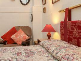 Clooneavin Apartment 2 - Devon - 1056491 - thumbnail photo 9