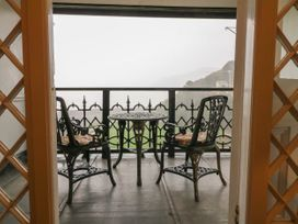 Clooneavin Apartment 4 - Devon - 1056492 - thumbnail photo 2