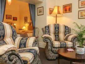 Clooneavin Apartment 4 - Devon - 1056492 - thumbnail photo 6