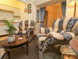Clooneavin Apartment 4 - Devon - 1056492 - thumbnail photo 7