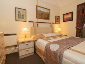 Clooneavin Apartment 4 - Devon - 1056492 - thumbnail photo 8