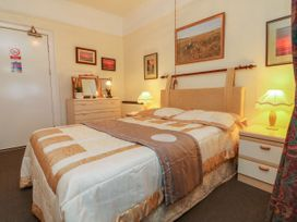 Clooneavin Apartment 4 - Devon - 1056492 - thumbnail photo 9
