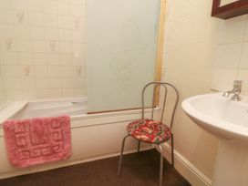 Clooneavin Apartment 4 - Devon - 1056492 - thumbnail photo 11