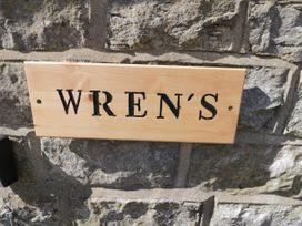 Wren - Whitby & North Yorkshire - 1056519 - thumbnail photo 2