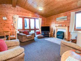Lodge 39 - Devon - 1056560 - thumbnail photo 2