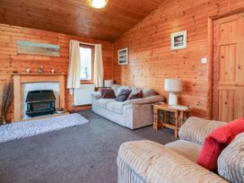 Lodge 39 - Devon - 1056560 - thumbnail photo 3