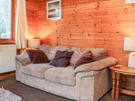 Lodge 39 - Devon - 1056560 - thumbnail photo 4