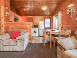 Lodge 39 - Devon - 1056560 - thumbnail photo 5