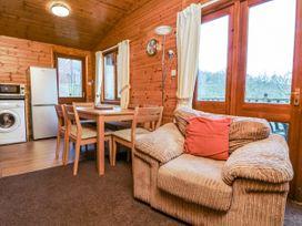 Lodge 39 - Devon - 1056560 - thumbnail photo 6