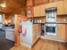 Lodge 39 - Devon - 1056560 - thumbnail photo 7