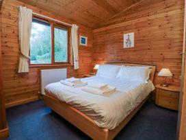 Lodge 39 - Devon - 1056560 - thumbnail photo 8
