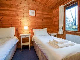 Lodge 39 - Devon - 1056560 - thumbnail photo 9