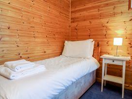 Lodge 39 - Devon - 1056560 - thumbnail photo 10