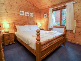 Lodge 39 - Devon - 1056560 - thumbnail photo 11