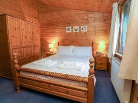 Lodge 39 - Devon - 1056560 - thumbnail photo 12