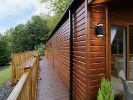 2 Puddleducks - Lake District - 1056608 - thumbnail photo 26