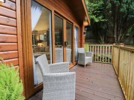 2 Puddleducks - Lake District - 1056608 - thumbnail photo 27