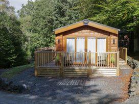 2 Puddleducks - Lake District - 1056608 - thumbnail photo 3