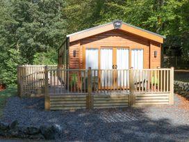 2 Puddleducks - Lake District - 1056608 - thumbnail photo 2