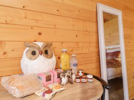 Owl Lodge - Kent & Sussex - 1056631 - thumbnail photo 7