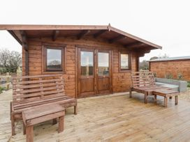 1 bedroom Cottage for rent in Canterbury