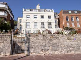 Seaside Apartment - Dorset - 1056647 - thumbnail photo 1