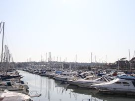 Marina Place - Dorset - 1056654 - thumbnail photo 17