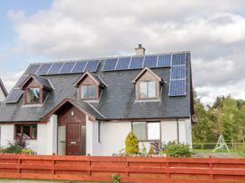 Burnside - Scottish Highlands - 1056659 - thumbnail photo 28