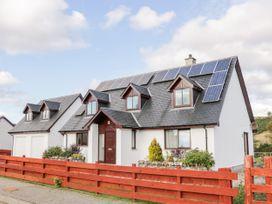 Burnside - Scottish Highlands - 1056659 - thumbnail photo 29