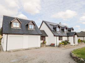Burnside - Scottish Highlands - 1056659 - thumbnail photo 2