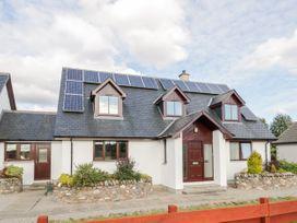 Burnside - Scottish Highlands - 1056659 - thumbnail photo 3
