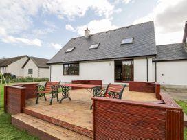 Burnside - Scottish Highlands - 1056659 - thumbnail photo 30